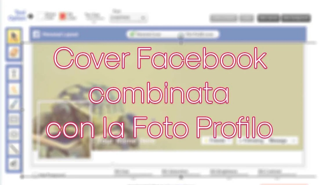 cover_facebook_combinata_foto_profilo