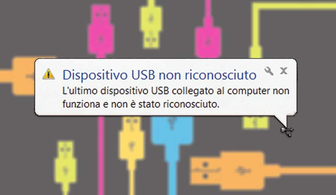 dispositivo_usb_non_riconosciuto