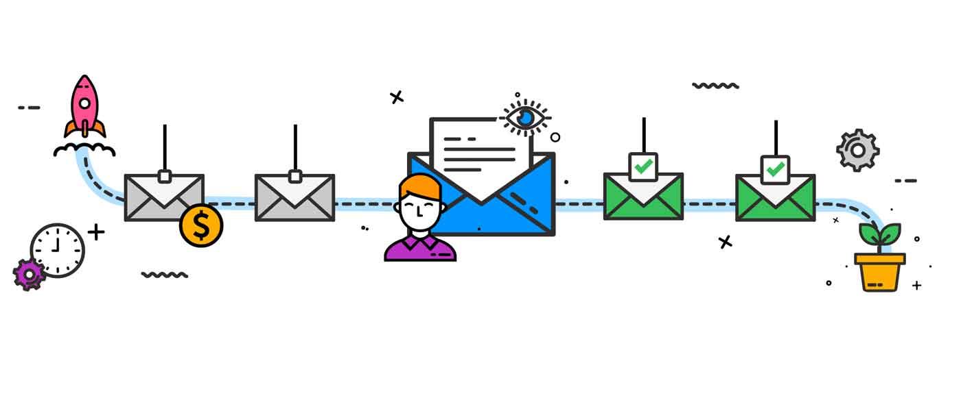Scoprire se un indirizzo email è stato venduto • Gerardo Pandolfi