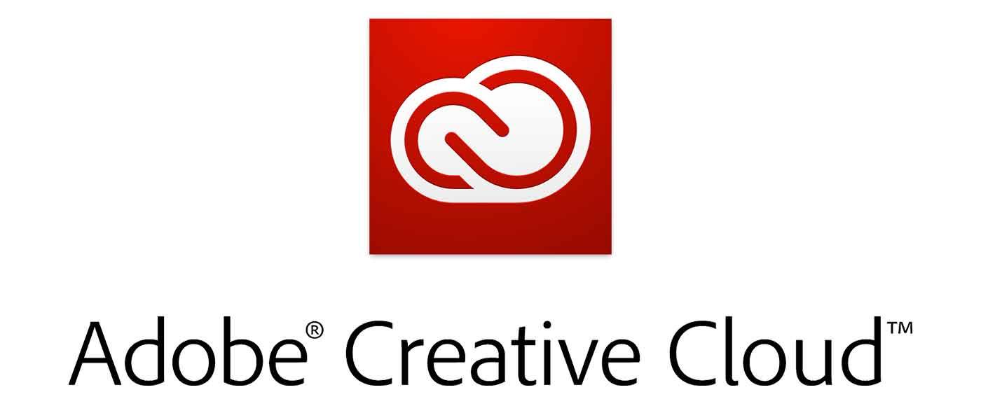 Ritornare alla versione precedente dei programmi Adobe Creative Cloud • Gerardo Pandolfi
