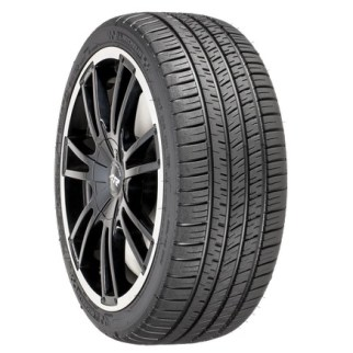 385541-ultrahighperformanceallseasontires-michelin-pilotsportas3