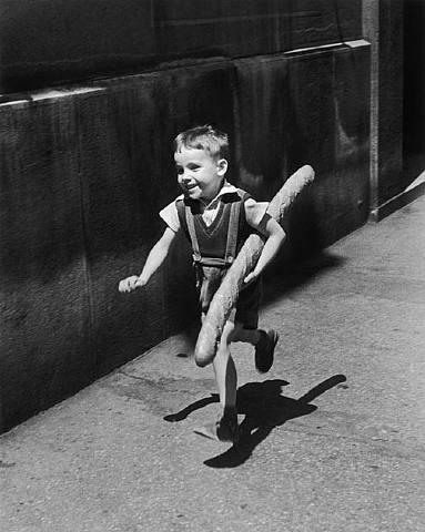le petit parisien - 1952