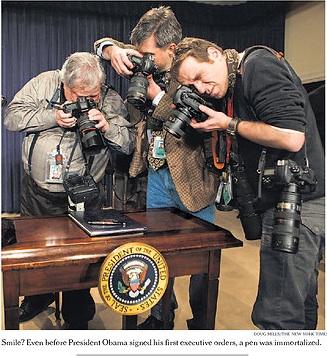 stylo-obama