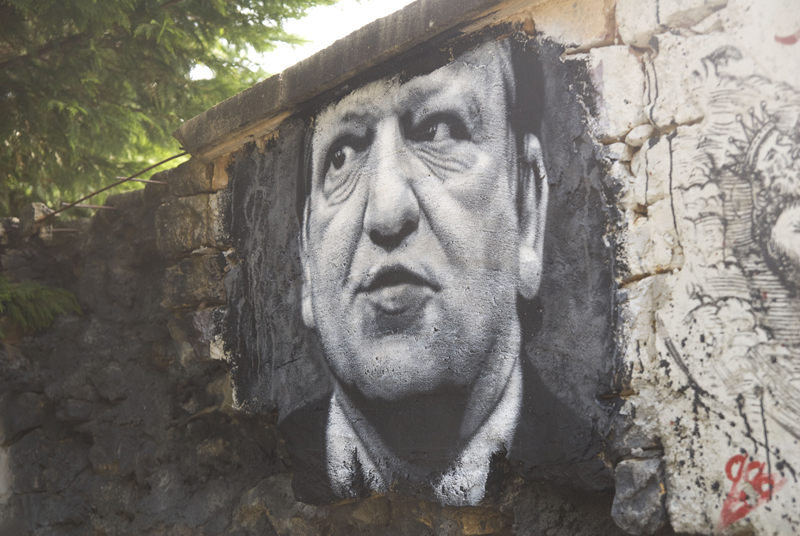 José_Manuel_Durão_Barroso_graffiti