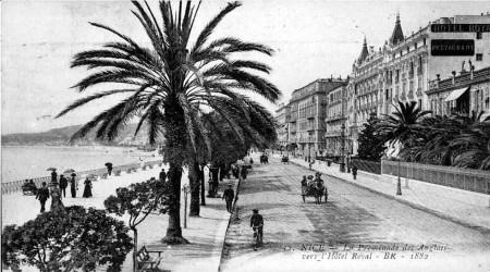 promenade_en_1882