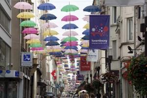 Rue Phillipe II
