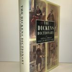 A Dickens Dictionary