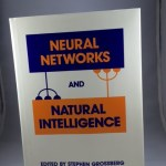 Neural Networks and Natural Intelligence
