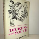 Dickens and Youth