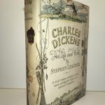 Charles Dickens His Life and Work