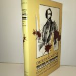 Dickens and the Scandalmongers