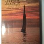 A History of Seamanship