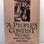 A Peoples Contest