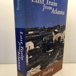 Last Train from Atlanta
