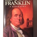 Benjamin Franklin: A Biography