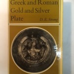 Greek and Roman Gold and Silver Plate