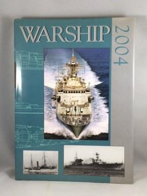 Warship 2004