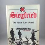 Siegfried The Nazi's Last Stand
