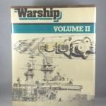 Warship Vol. II