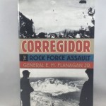 Corregidor: The Rock Force Assault