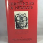Chronicles of Newgate