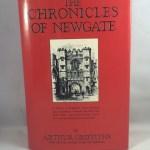 Chronicles of Newgate