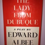 The Lady from Dubuque A Play