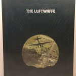 The Luftwaffe (The Epic of flight)