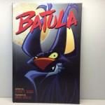 Batula