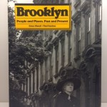 Brooklyn: People and Places, Past and Present