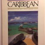Portrait of the Caribbean
