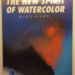New Spirit of Watercolor