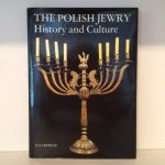 Polish Jewry: History and Culture
