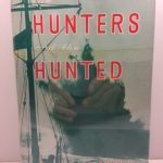 The Hunters and The Hunted: Adventures of Italian Naval Forces