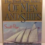 Of Men and Ships: The Best Sea Tales