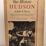 Our Historic Hudson