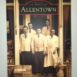 Allentown (Images of America)