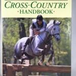 Mark Todd's Cross Country Handbook