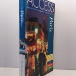 Access Paris 7e (Access Paris, 7th ed)