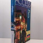 Access Paris 7e (Access Paris, 7th ed)