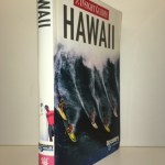 Hawaii (Insight Guides)