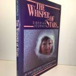 The Whisper of Stars: A Siberian Journey