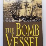 The Bomb Vessel (Mariners Library Fiction Classics)