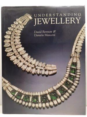 Understanding Jewelry