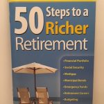 50 steps to a richer Retirement