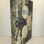 BG on the Record; A Bio-Discography of Benny Goodman