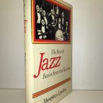 The Best of Jazz 1: Basin Street to Harlem : Jazz Masters and Master Pieces, 1917-1930