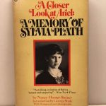 A Closer Look at Ariel: A Memory of Sylvia Plath