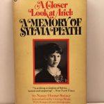 A Closer Look at Ariel: A Memory of Sylvia Plath