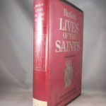 Butler's Lives of the Saints, Concise Edition
